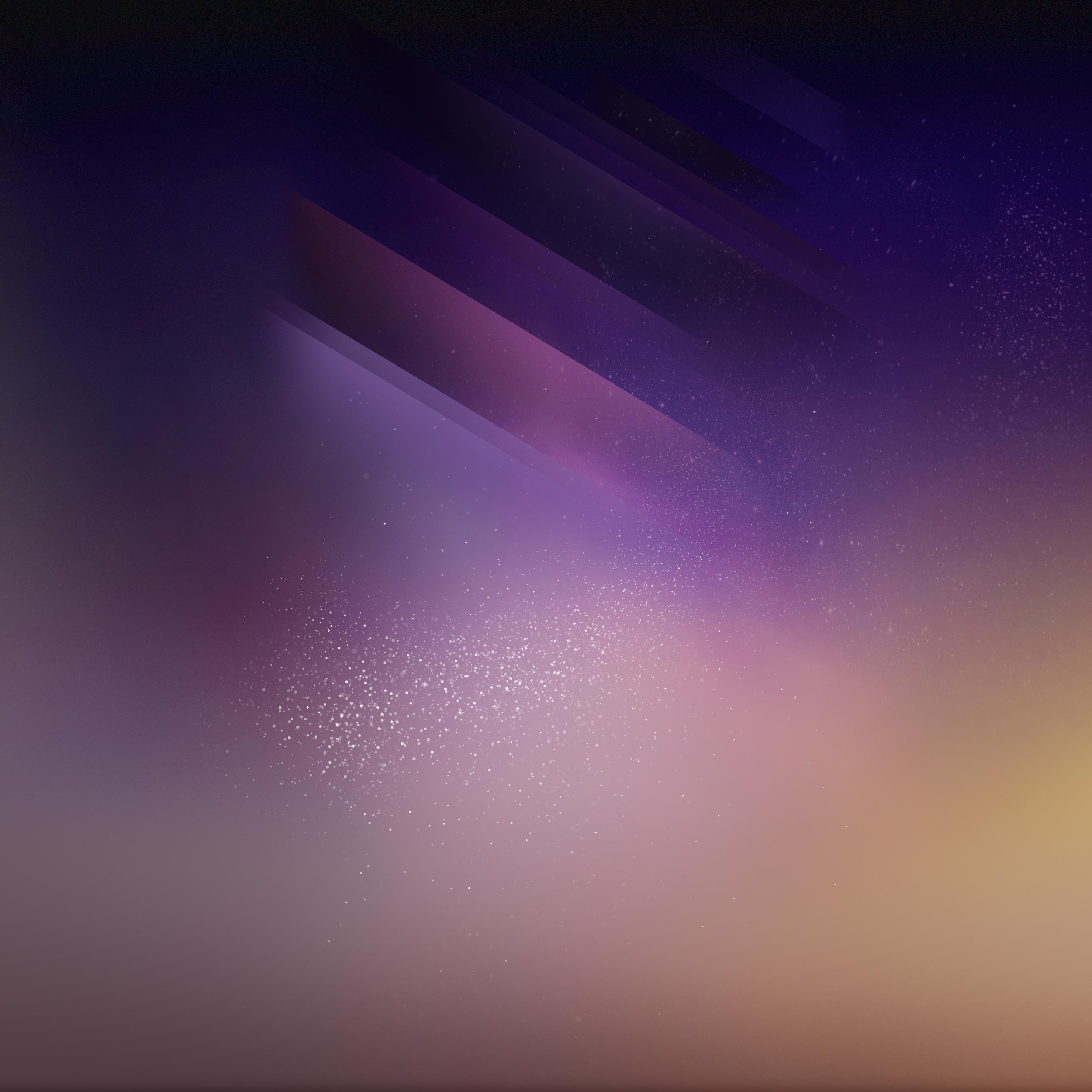 Wallpaper samsung galaxy s8 edge