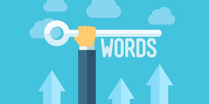Как-подобрать-ключевые-слова