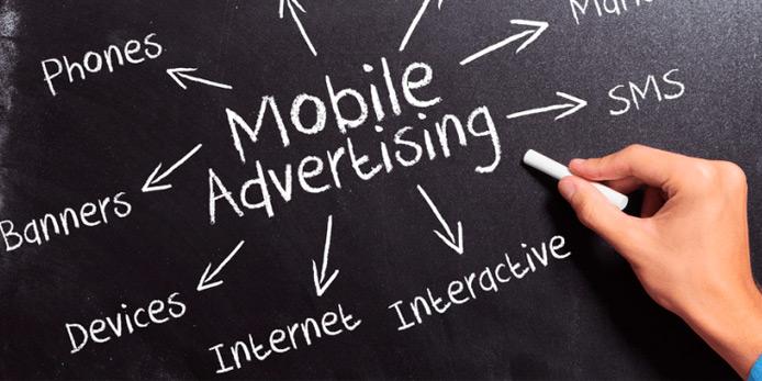 Мобильная-реклама