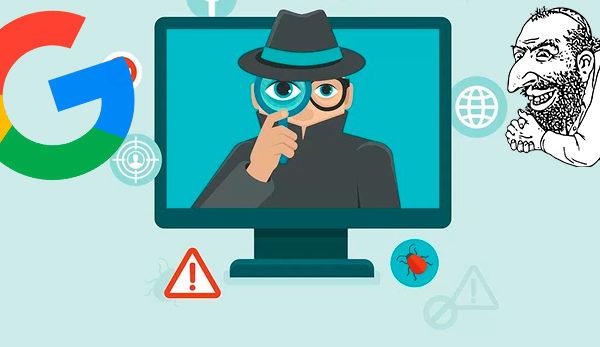 Шифрование файла sitemap google xml auth Черное seo bug bounty