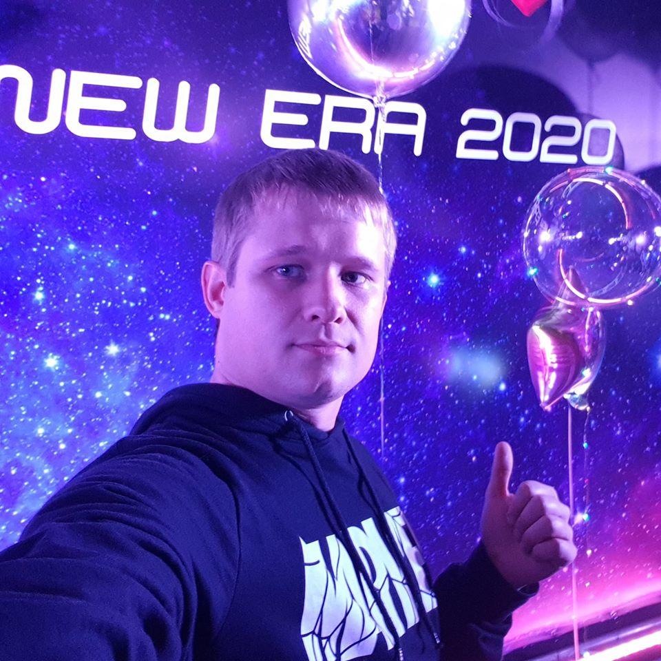 new era 2020