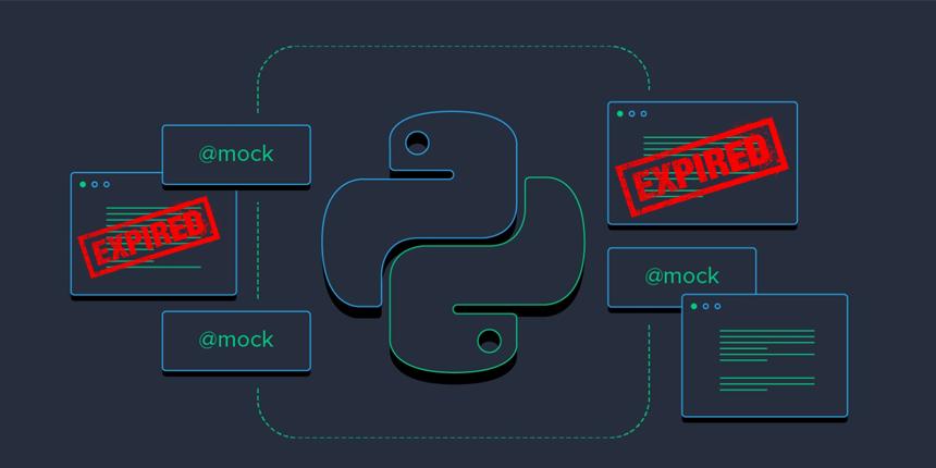 Проверка доменов на занятость в Python